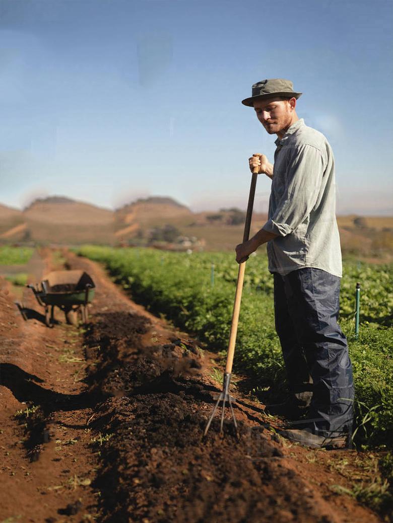 farmer-image-1